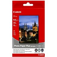 Canon SG-201S 10x15 - Photo Paper