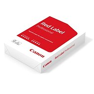 CANON Extra paper A4, 80g, 500p - Paper