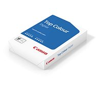 Canon Top Colour Digital A4 250g - Paper