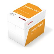 Canon Orange Label Best A4 80g - Office Paper