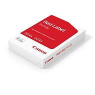 Canon Red Label Prestige A3 80g - Office Paper