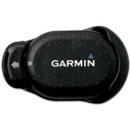 Garmin FOOTPOD SDM 4 for foot cadence sensing - pedometer - Sensor