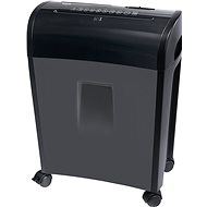 Sencor SSK 482 - Paper Shredder