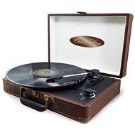 Soundmaster VCS3 - Turntable