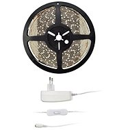 Solight LED WM50-20T - LED light strip