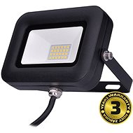 Solight LED Reflector 20W WM-20W-L - LED Reflector