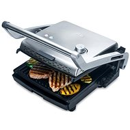 Solis 979.47 Grill & More - Contact Grill