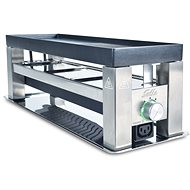 Solis 9797.45 4-in-1 - Electric Grill