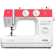 Solac SW8240 - Sewing Machine