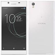 Sony Xperia L1 White - Mobile Phone