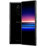 Sony Xperia 1 - Mobile Phone