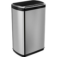 Home Non-contact Waste Bin 30L