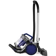 Beldray Pet Plus+ Multicyclonic BEL0812 - Bagless vacuum cleaner