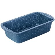 Russell Hobbs NIGHTFALL STONE, 28 cm, on bread - Baking Mould