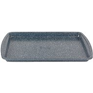 Russell Hobbs NIGHTFALL STONE, 38 cm, shallow - Baking Sheet