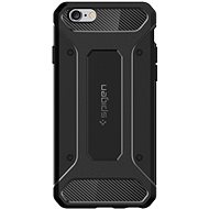 SPIGEN Capsule Ultra Rugged iPhone 6/6S - Protective Case