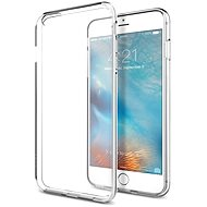SPIGEN Liquid Crystal iPhone 6 Plus - Protective Case