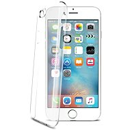 SPIGEN Thin Fit Crystal Clear iPhone 6S - Mobile Case