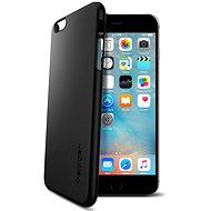 SPIGEN Thin Fit Black - Protective Case