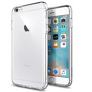 SPIGEN Ultra Hybrid Space Crystal iPhone 6 Plus - Protective Case
