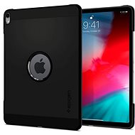 "Spigen Tough Armor Black iPad Pro 12.9"" 2018"