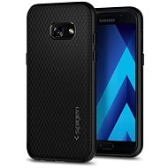 Spigen Liquid Air Black Samsung Galaxy A3 (2017)