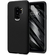 Spigen Liquid Air Matte Black Samsung Galaxy S9+