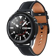 Spigen Liquid Air Black Samsung Galaxy Watch 3 45mm - Protective Case