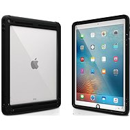 "Catalyst Waterproof Black iPad Pro 12.9"" - Case"