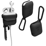 Catalyst Waterproof Case Slate Grey AirPods - Protective Case