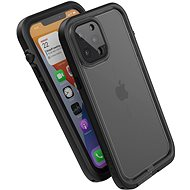 Catalyst Total Protection Black iPhone 12 Pro Max - Mobile Case