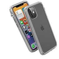 Catalyst Influence Case Clear iPhone 12 mini