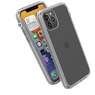 Catalyst Influence Case Clear iPhone 12/12 Pro - Mobile Phone Case