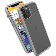 Catalyst Influence Case Clear iPhone 12 Pro Max - Mobile Phone Case
