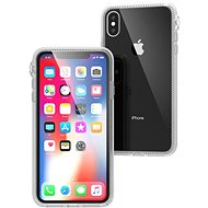 Catalyst Impact Protection Case Clear iPhone XS Max - Mobile Case