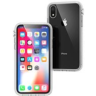 Catalyst Impact Protection Case Clear iPhone XR - Mobile Case