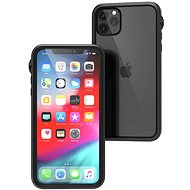 Catalyst Impact Protection, Black, for iPhone 11 Pro Max - Mobile Case