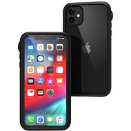 Catalyst Impact Protection Black for iPhone 11 - Mobile Case