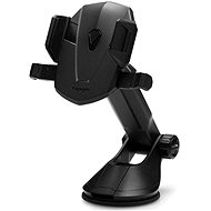 Spigen AP12T Car Mount Holder - Car Holder