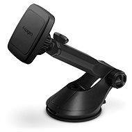 Spigen Kuel H35 Car Mount Holder - Universal Mount