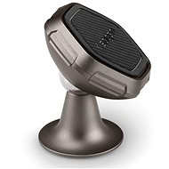 Spigen Kuel QS40 Metal Body Magnetic Car Mount - Mobile Phone Holder