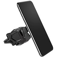 Spigen Click.R Air Vent Mount - Mobile Phone Holder