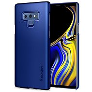 Spigen Thin Fit Ocean Blue Samsung Galaxy Note9