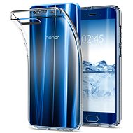 Spigen Liquid Crystal Clear Honor 9 - Protective Case