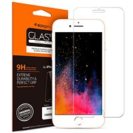 Spigen Screen Protector GLAS.tr SLIM iPhone 7 Plus - Glass protector