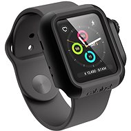 Catalyst Impact Protection Case Black Apple Watch 2/3 38mm