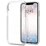 Spigen Liquid Crystal Glitter Crystal iPhone XR