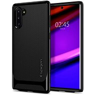 Spigen Neo Hybrid Black Samsung Galaxy Note 10 - Mobile Case