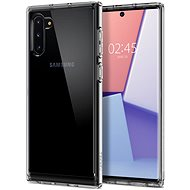 Spigen Crystal Hybrid Clear Samsung Galaxy Note 10