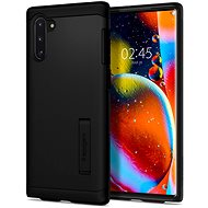 Spigen Slim Armor Black Samsung Galaxy Note 10